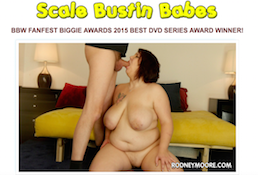 One of the greatest adult website to have fun with awesome BBW stuff