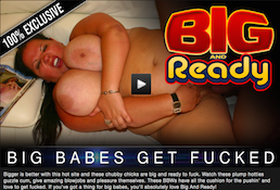 One of the best xxx site to acces awesome BBW porn videos