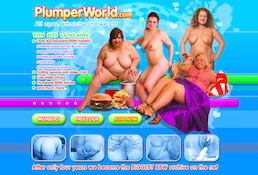 Surely the finest pay porn website if you want great BBW stuff