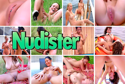 Surely the nicest paid xxx site to watch amazing adult content