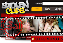 the top premium xxx website if you're into stunning porn scenes
