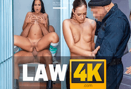 Surely the most awesome paid adult site if you're into top notch hardcore content