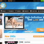 Videosz has a tons of exclusive contents