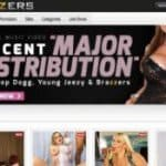 Brazzers offers exclusive and unique contents