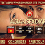 Top sex paid website to enjoy the finest Asian content