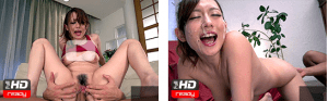 One of the greatest adult premium website with class A Asian material