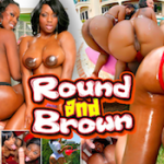 One of the best sex premium website starring top notch ebony porn videos