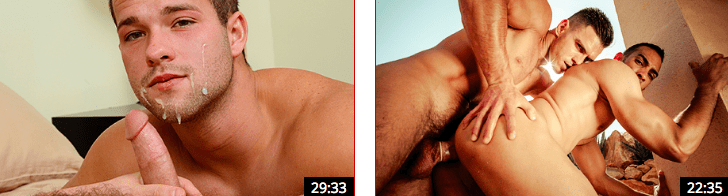 One of the best adult premium site top notch gay videos