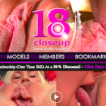 One of the greatest adult premium website if you want top notch quality porn