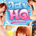 Most popular sex premium site to acces wonderful Japanese content