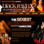 One of the best xxx website if you want great ebony flicks