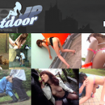 One of the greatest porn website to acces top notch outdoor videos