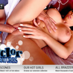 Top porn site to acces stunning harcore flicks