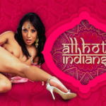 One of the top adult website to watch stunning Indian flicks