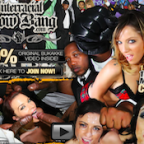 This one is the nicest paid porn website if you're up for some fine gangbang videos