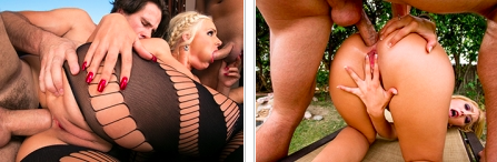 the most worthy paid porn site if you're up for hot xxx scenes