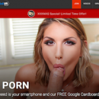 This one is the top paid porn website to enjoy some awesome porn scenes