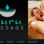 the most interesting paid adult website if you want top notch hd porn content