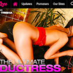 Definitely the most interesting premium porn site to get great lesbian porn flicks