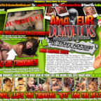 This one is the most interesting premium adult site featuring awesome xxx movies