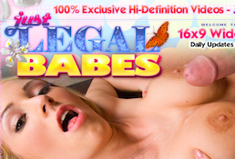 Definitely the most worthy membership xxx site offering stunning adult stuff