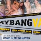 the greatest membership porn website if you're up for awesome adult material
