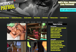This one is the most worthy pay adult website featuring class-A xxx videos