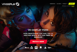 the top premium porn website offering class-A porn movies