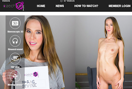 This one is the best premium porn site proposing class-A porn movies