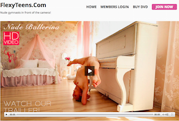 Definitely the most worthy membership xxx site featuring top notch porn content