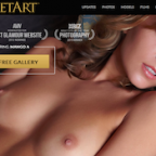the most worthy membership xxx website if you want amazing porn videos