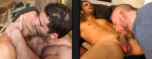 Most popular premium site if you're into hot gay Hd porn videos