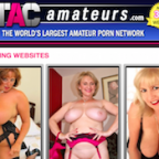 the most worthy membership xxx website providing awesome adult scenes