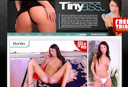 Definitely the most worthy paid xxx website with stunning solo movies