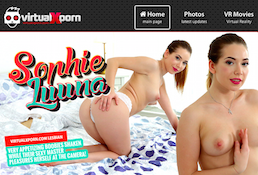 the top premium xxx site proposing great hd porn stuff