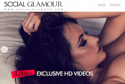 the most exciting paid xxx site to get amazing glamour stuff