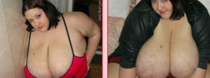 the most awesome membership adult website to enjoy some amazing adult stuff