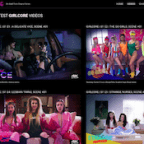 the finest membership adult site if you're up for some fine sapphic movies