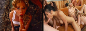 the most exciting membership xxx website featuring some fine xxx content