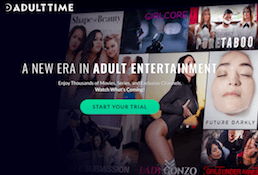 the top pay adult website to watch awesome xxx movies