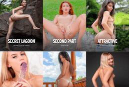 This one is the top paid xxx website to enjoy stunning hd porn flicks
