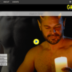 Amazing pay site featuring amazing gay quality porn