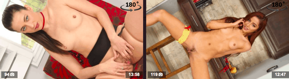 the finest membership porn site offering awesome adult videos