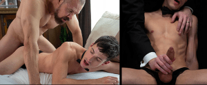 Great premium website to access top notch gay flicks