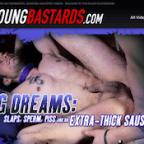 Great paid site to enjoy awesome gay stuff