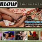 the most awesome paid xxx website to watch stunning hd shemale porn flicks