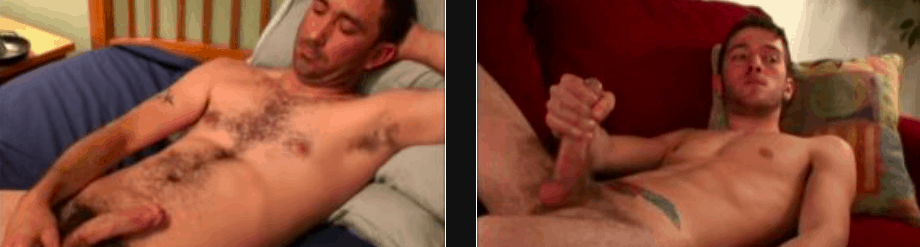Amazing paid site if you're into awesome gay content