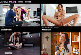 Surely the top membership xxx site to have fun with hot hd porn material