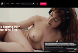 the most awesome membership porn website with awesome porn flicks