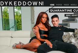 the most exciting pay adult website to have fun with awesome lesbian porn stuff